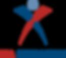 1200px-USA_Gymnastics_logo.svg.png