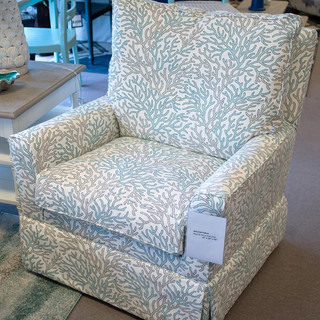 Kylee XL Chair