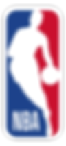 nba-logo-transparent.png