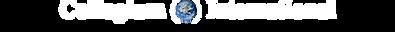 logo collegium international blanc.png