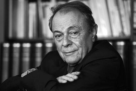 L-ancien-Premier-ministre-Michel-Rocard-