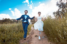 wedding (123 of 515).JPG
