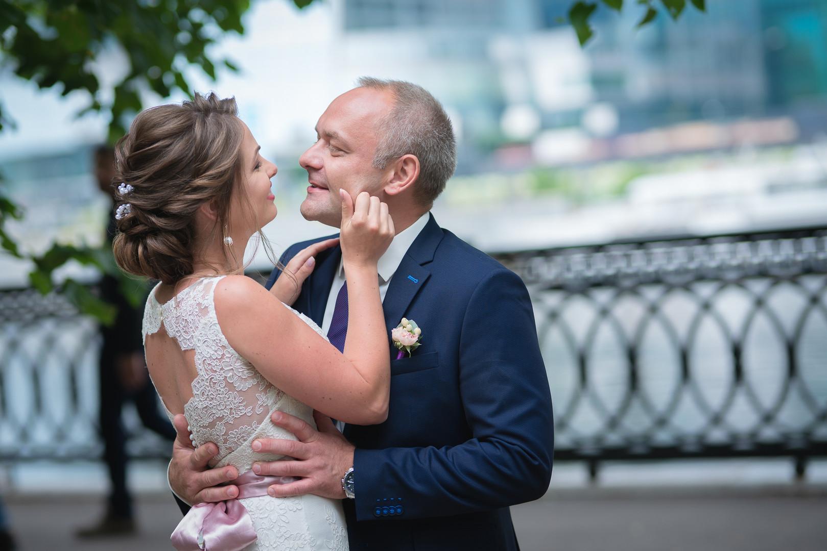 wedding-0094.JPG