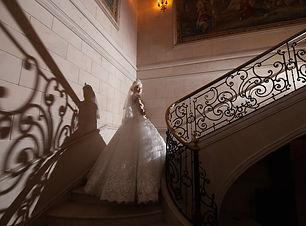 wedding AC (14 of 54).jpg