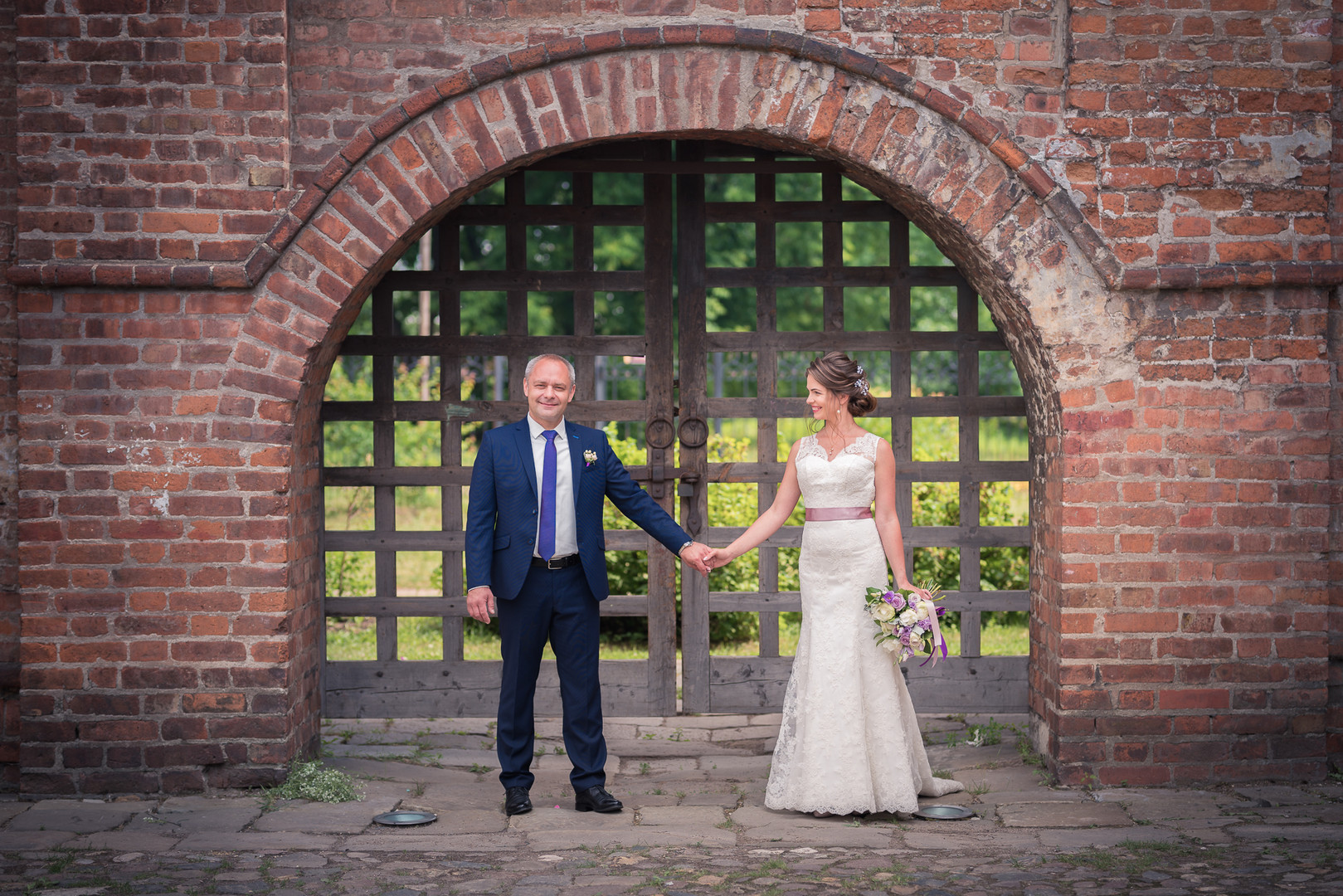 wedding-0169.JPG