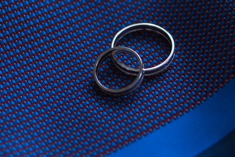 AE wedding (5 of 1036).jpg