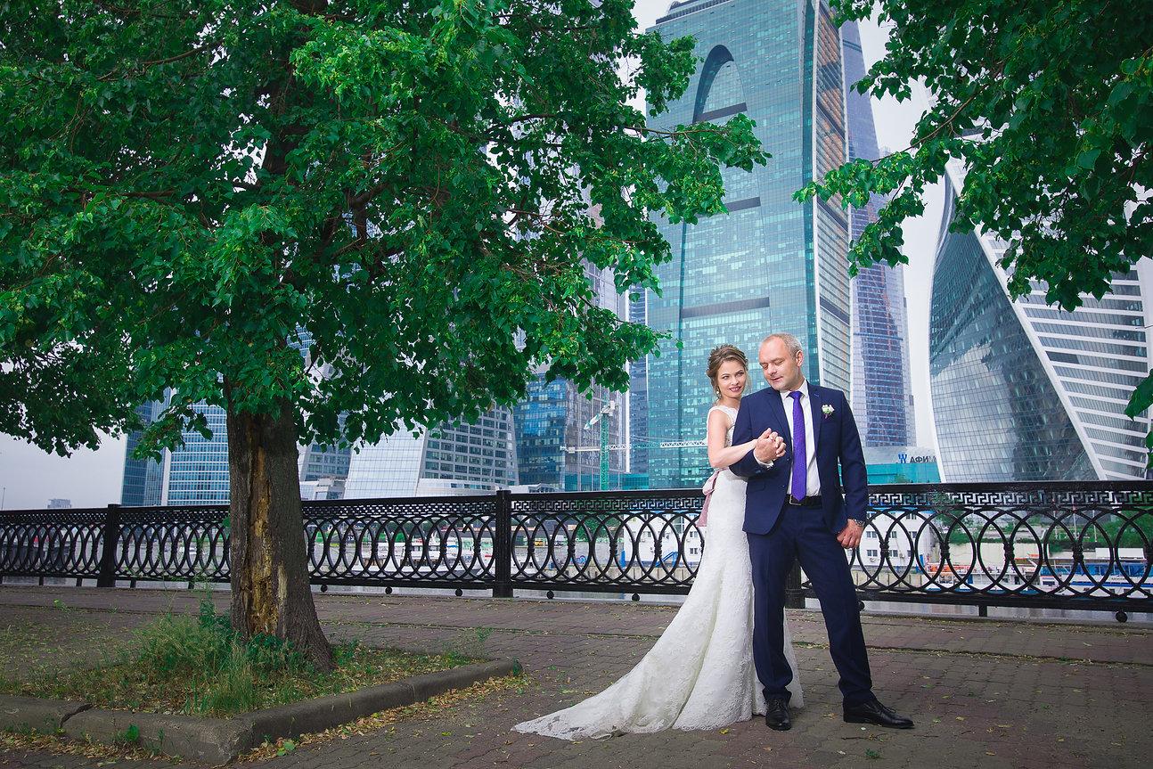 wedding-0078.JPG