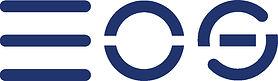 Eos logo2 Model (1)d.jpg