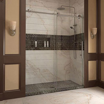 ada-compliant-bathroom-sinks-bath-the-ho