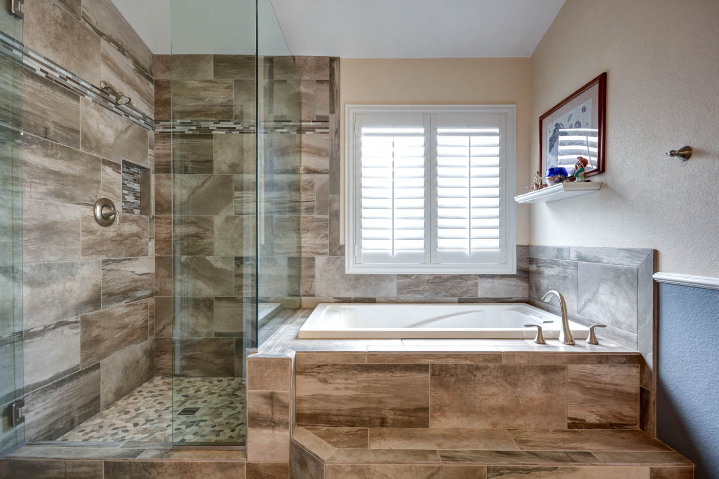 Bathroom-Remodel-Wall