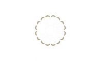 COLETAA-01_WHITE.png