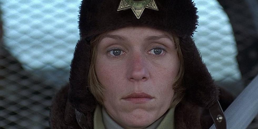 Fargo (engl.OV)