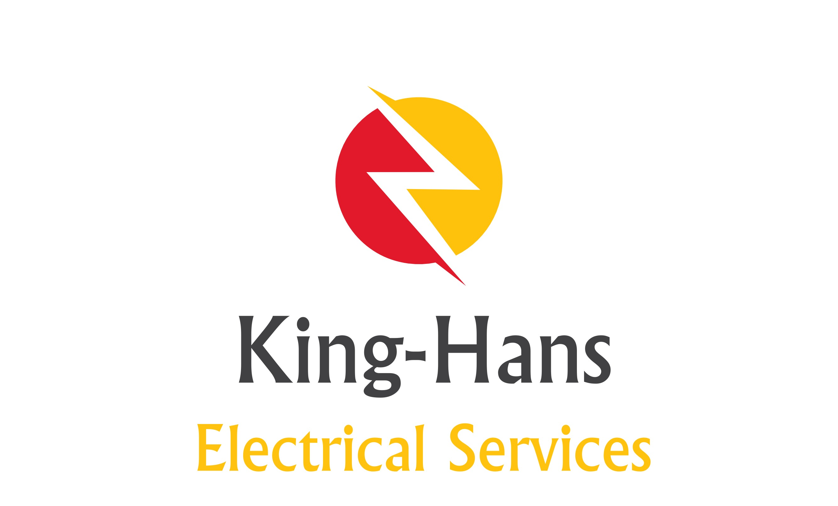 Home Electricians Near Me King Hans Electrical