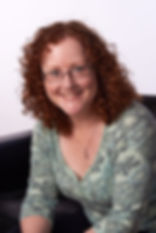 Clair Cook Psychotherapy