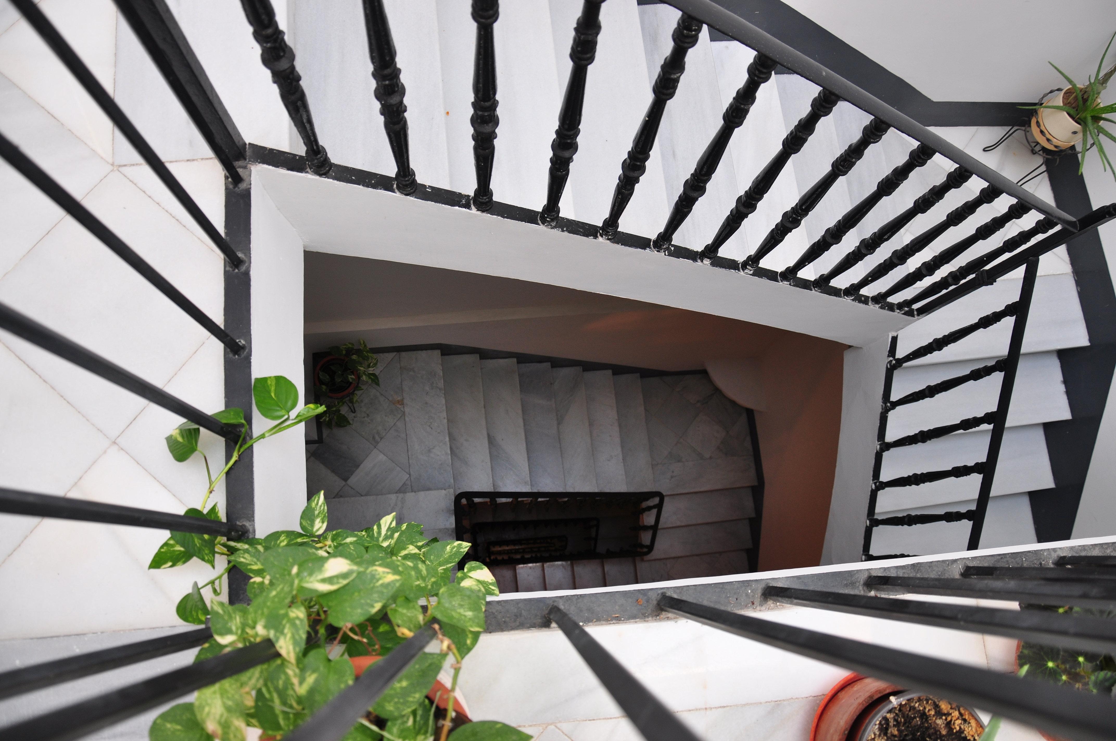 Luengo arquitectos lu s vives - Luengo arquitectos valencia ...