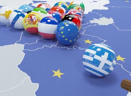 De quoi le référendum grec est-il ne « NON » ?