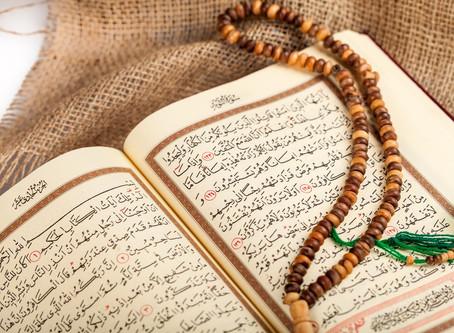 L'islam, « religion des pauvres » ?