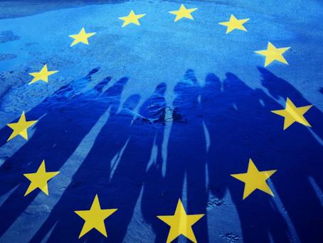 Pourquoi l'Union européenne ne sera jamais démocratique