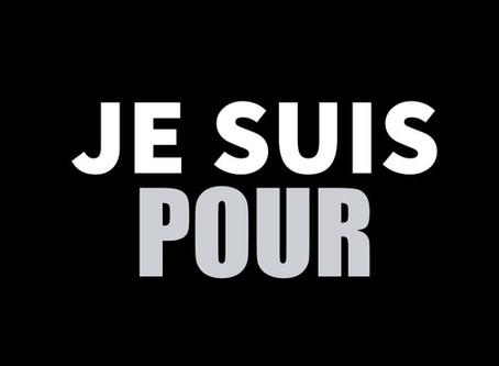 Du sort des terroristes : la parenthèse Badinter ?