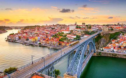 Porto_portugal_edited.jpg