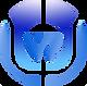Custom W Logo2.png