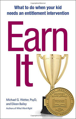 Earn It Award.jpg