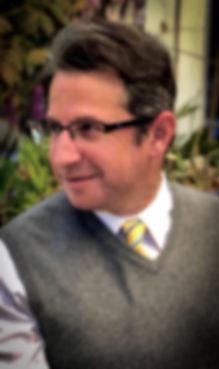 Dr. Michael G. Wetter