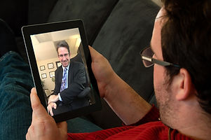 Tablet Photo.jpg