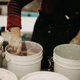 potterybyyvonnewinterFebruary26,2018-50.
