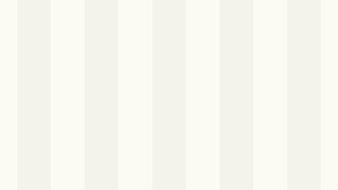 Stripes 620001