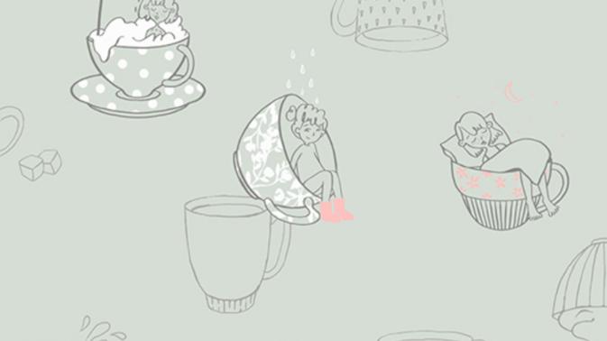 Teatime 640409