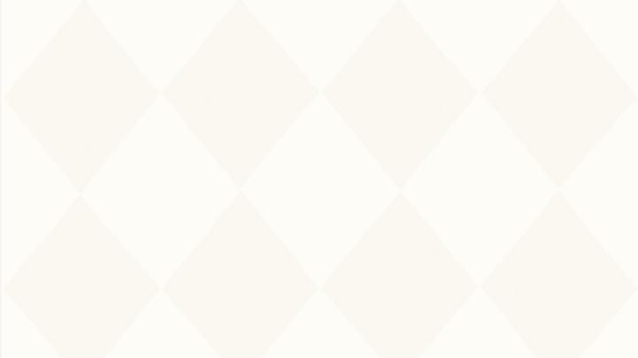 Harlequin 554026
