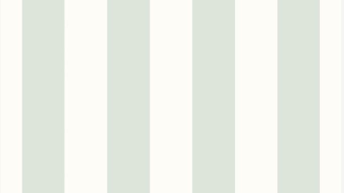Stripes 552015