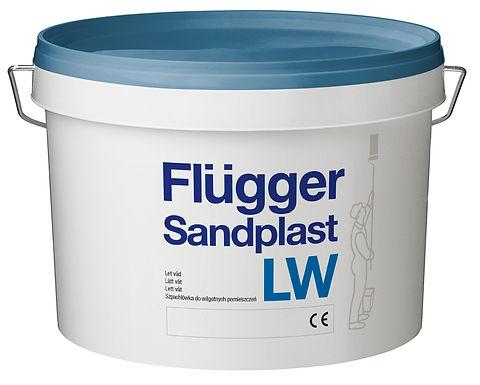 51889_ff_sandplast_lw_3l.jfif
