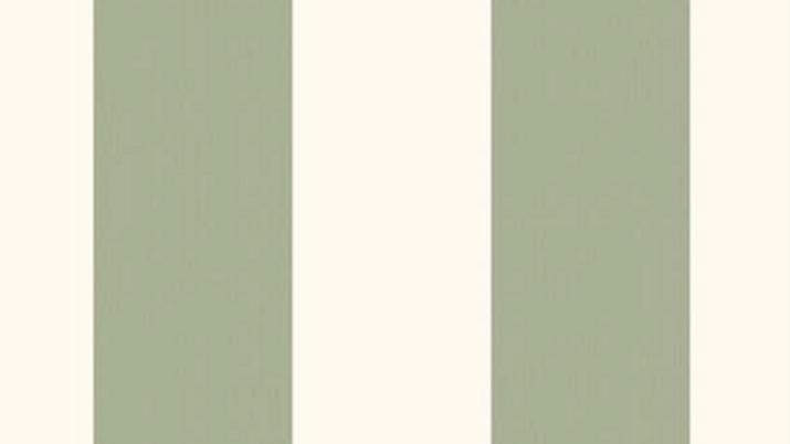Architect Stripes #1 580115
