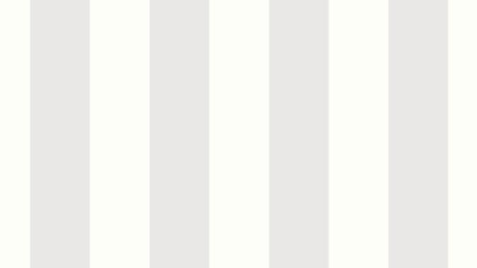 Sugar Stripes 441007