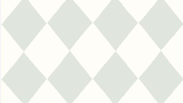 Harlequin 554027