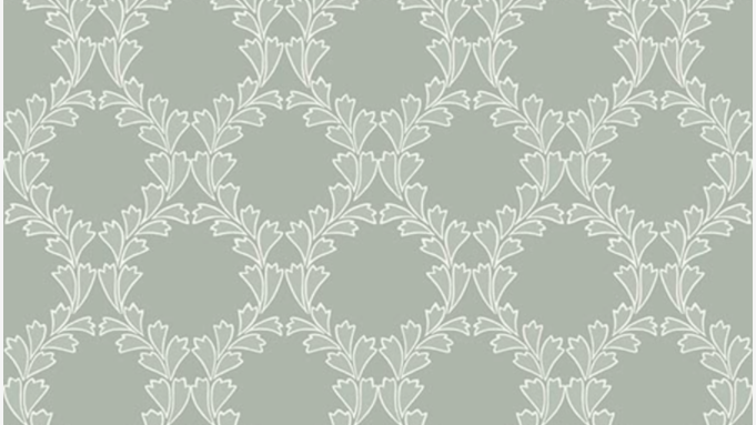 Ornamental Leaves 620411