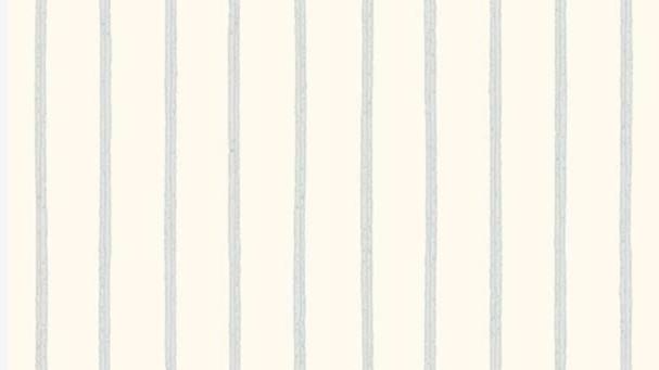 Blurred Stripes 580438
