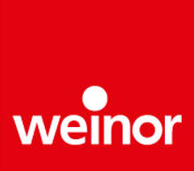 logo_weinor.png