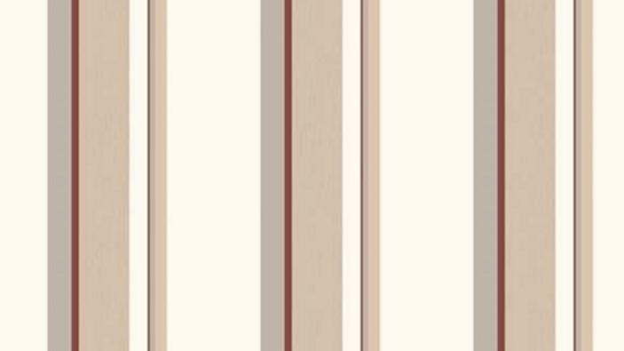 Copenhagen Stripes 580648
