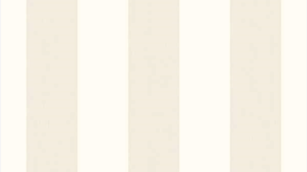 Architect Stripes #2 580220