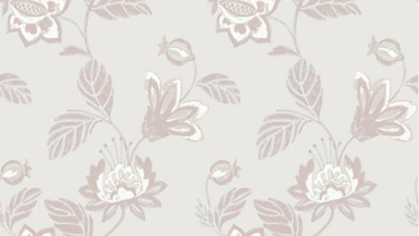 Flower Garden 620826