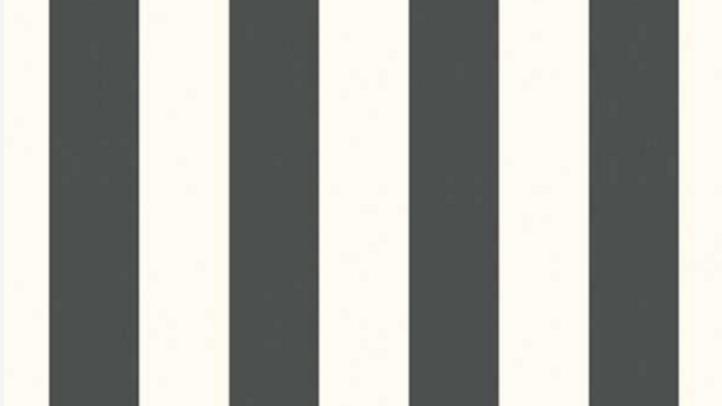 Architect Stripes #3 580336