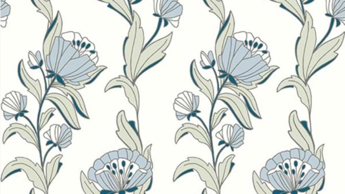 Wild Bouquet 620931