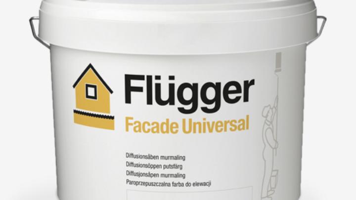 Facade Universal