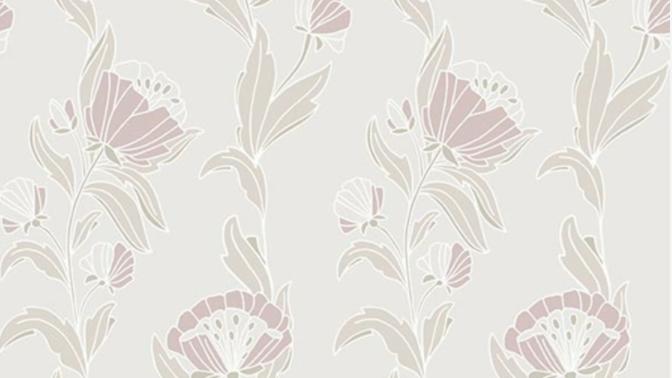 Wild Bouquet 620929