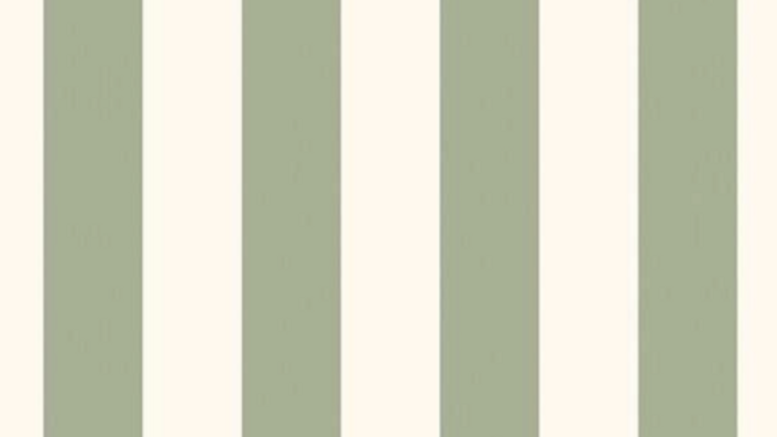 Architect Stripes #3 580333