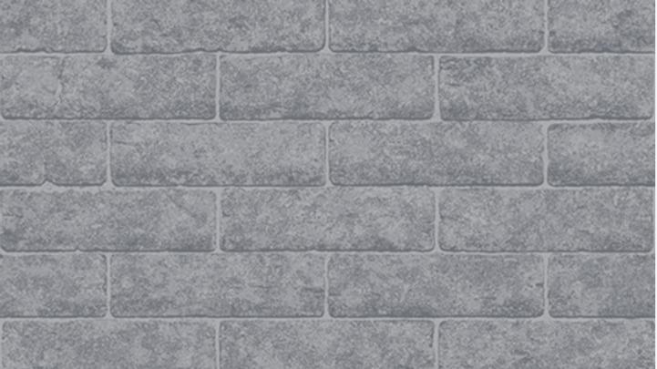 Brick Wall 559349