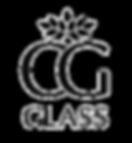 CG_Glass_SV_edited.png